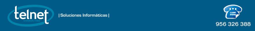 Tienda y servicio técnico de informática. Informáticos para empresas, colegios y particulares. Jerez